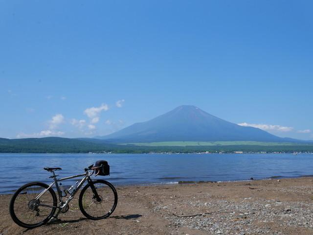 f:id:doroyamada:20190807223425j:image