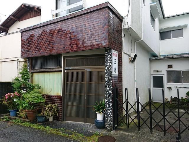 f:id:doroyamada:20190818114339j:image