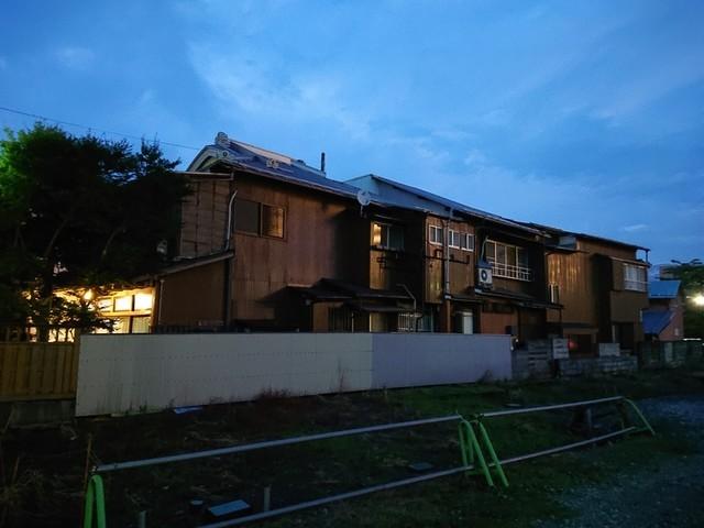 f:id:doroyamada:20190818114439j:image