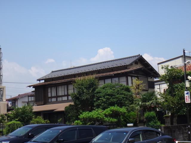 f:id:doroyamada:20190818114549j:image