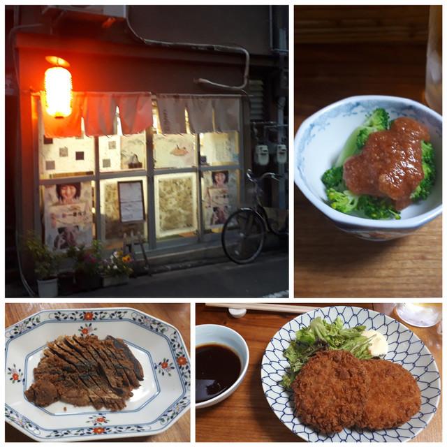 f:id:doroyamada:20190828232955j:image