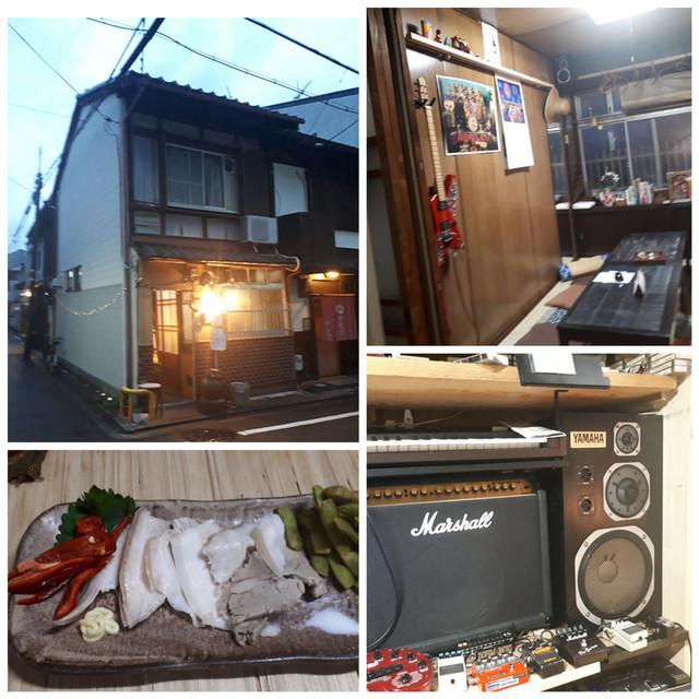 f:id:doroyamada:20190922171434j:image