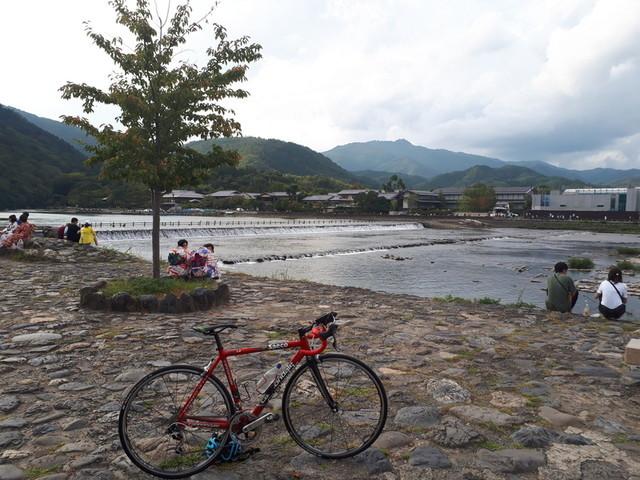 f:id:doroyamada:20190929230450j:image