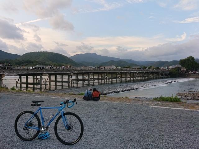 f:id:doroyamada:20191029202504j:image