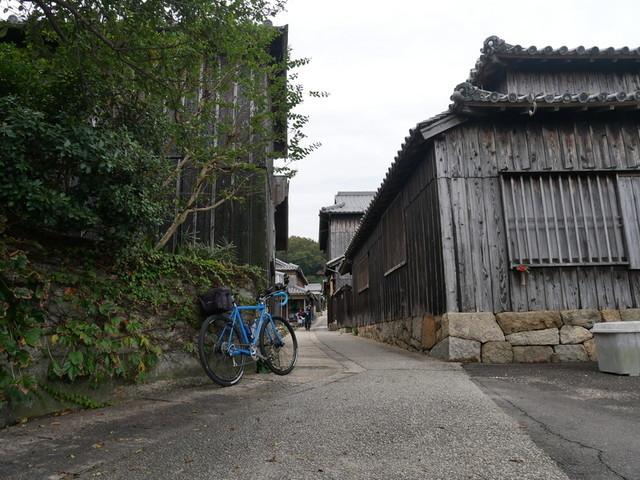 f:id:doroyamada:20191030192235j:image