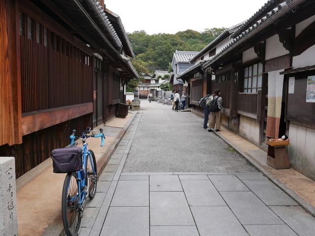 f:id:doroyamada:20191030192240j:image