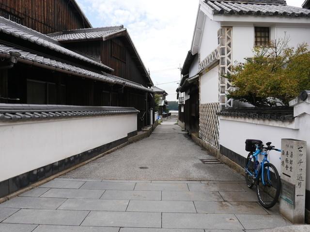 f:id:doroyamada:20191030192247j:image
