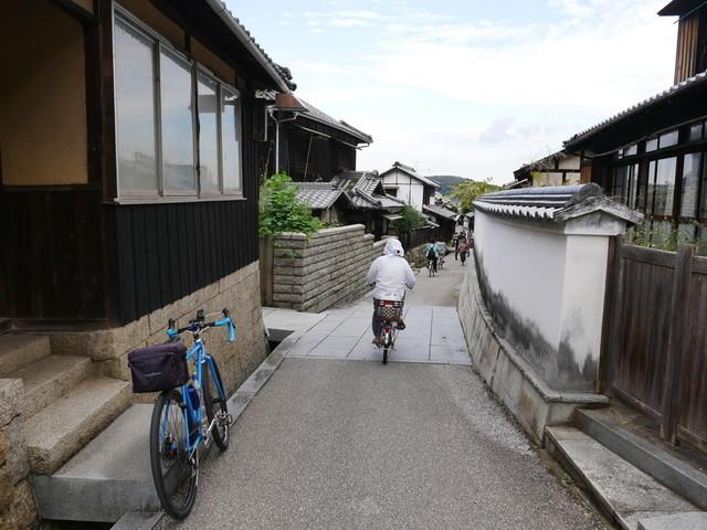 f:id:doroyamada:20191030192253j:image