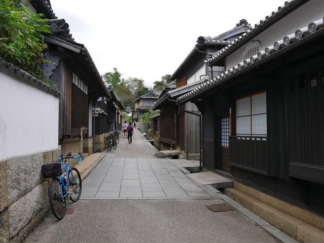 f:id:doroyamada:20191030192258j:image