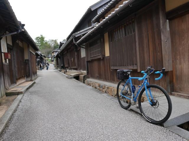 f:id:doroyamada:20191030192304j:image