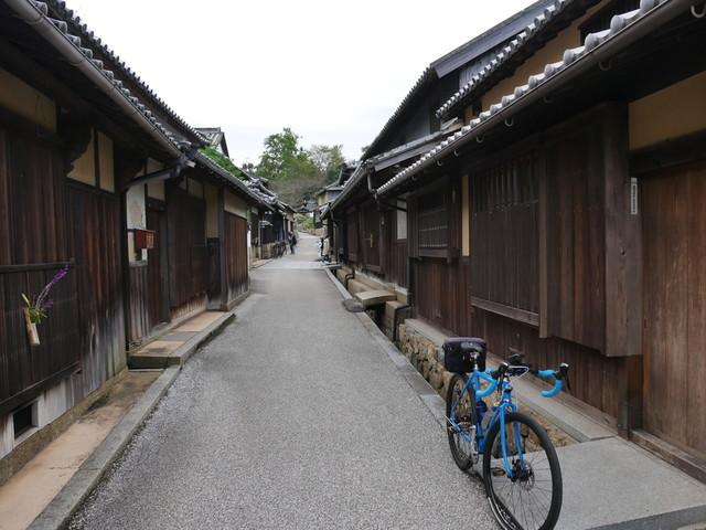 f:id:doroyamada:20191030192309j:image