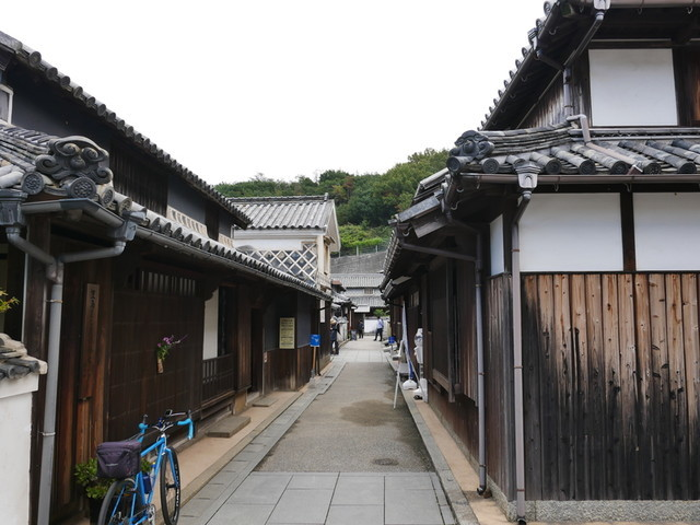 f:id:doroyamada:20191030192315j:image