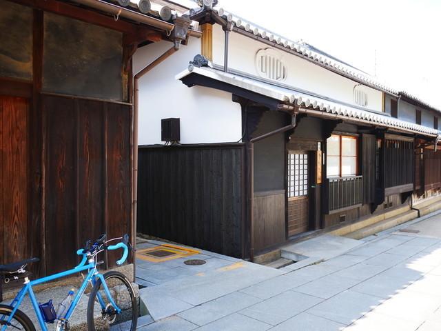 f:id:doroyamada:20191030192321j:image