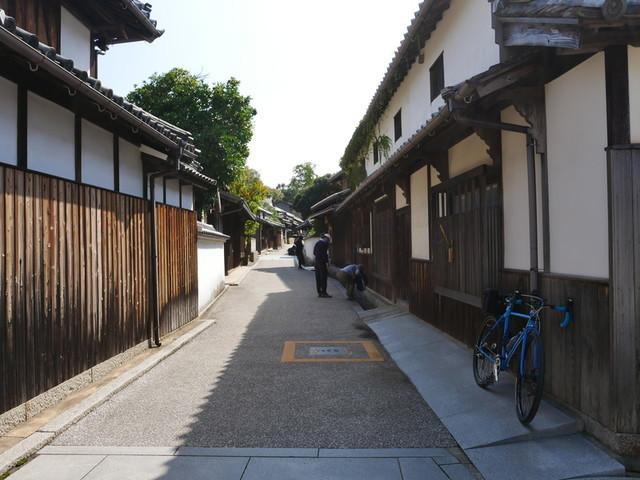 f:id:doroyamada:20191030192328j:image