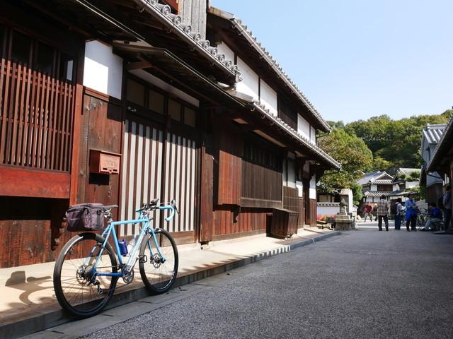 f:id:doroyamada:20191030192335j:image