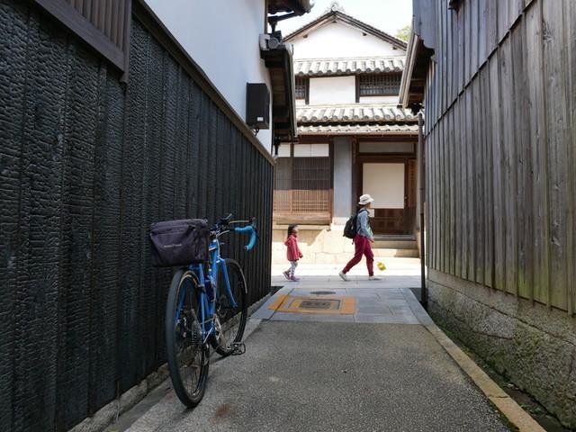 f:id:doroyamada:20191030192340j:image