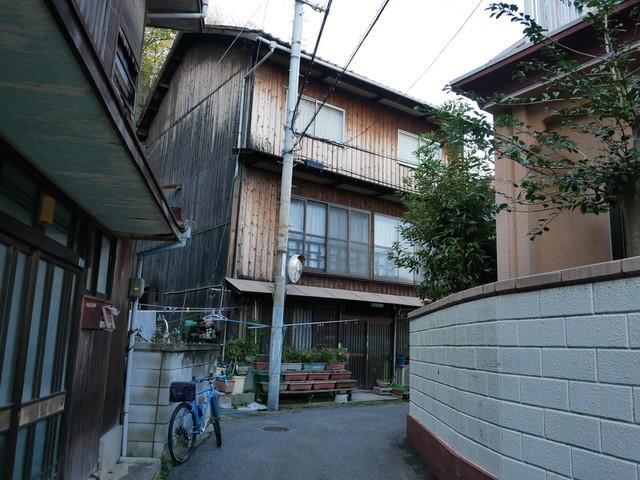 f:id:doroyamada:20191106204118j:image