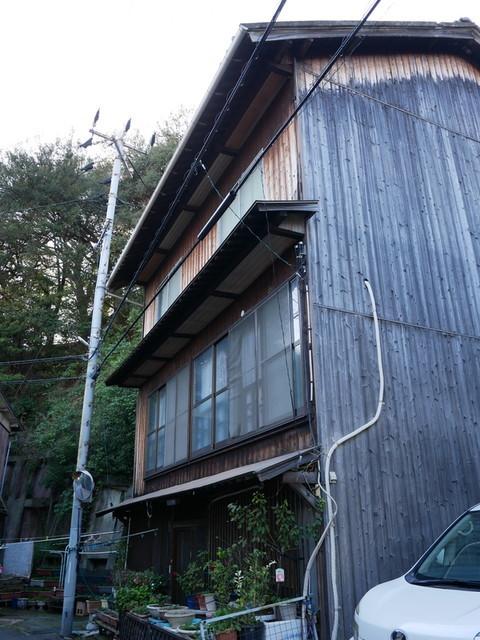 f:id:doroyamada:20191106204126j:image