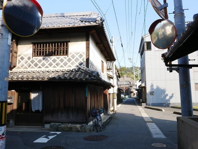 f:id:doroyamada:20191106220642j:image