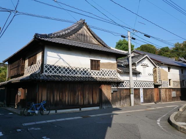 f:id:doroyamada:20191106220647j:image
