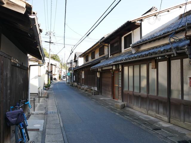 f:id:doroyamada:20191106220653j:image