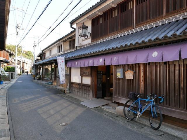 f:id:doroyamada:20191106220659j:image