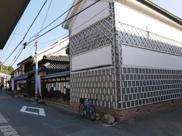 f:id:doroyamada:20191106220704j:image