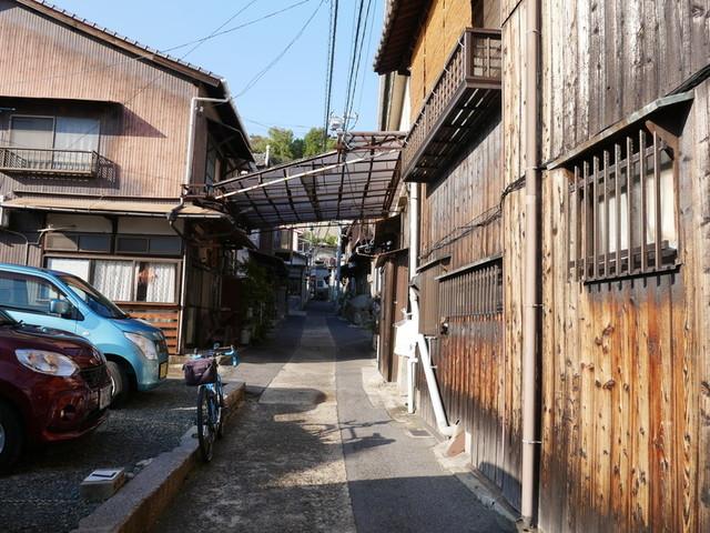 f:id:doroyamada:20191106220718j:image