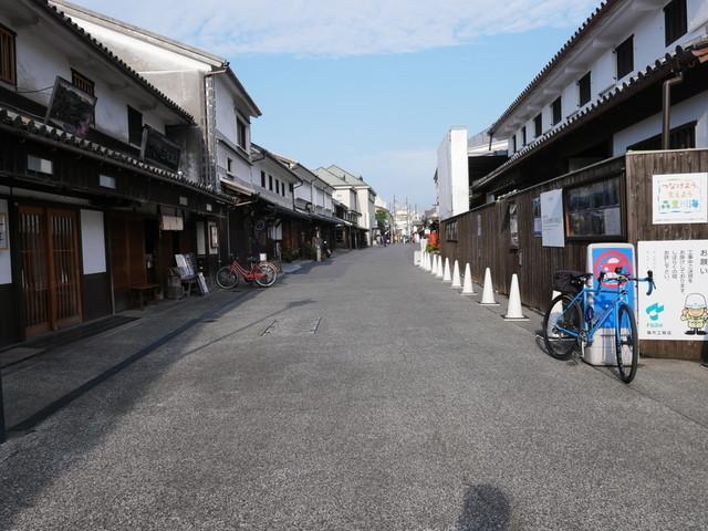 f:id:doroyamada:20191107210858j:image