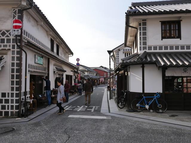 f:id:doroyamada:20191107210906j:image
