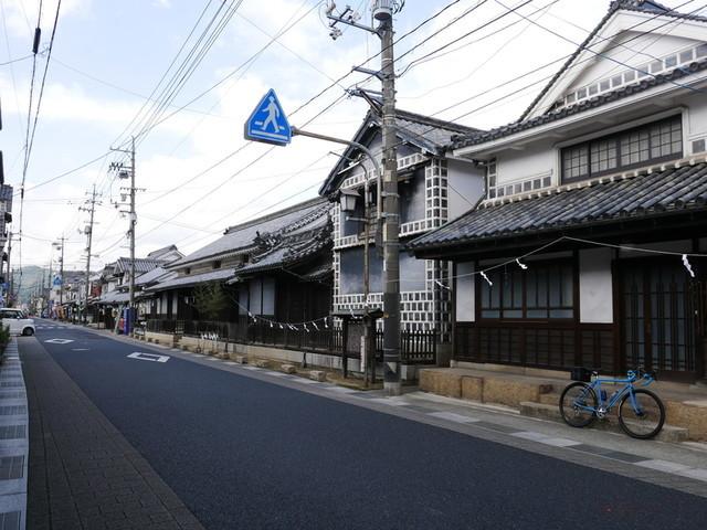 f:id:doroyamada:20191110192005j:image