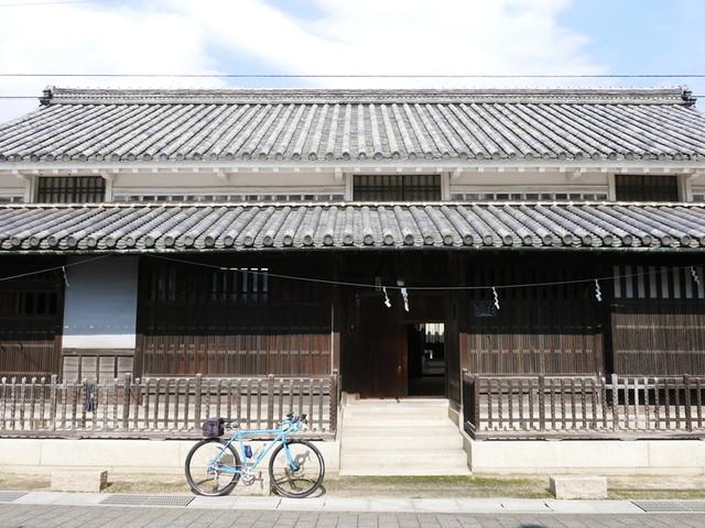 f:id:doroyamada:20191110192011j:image