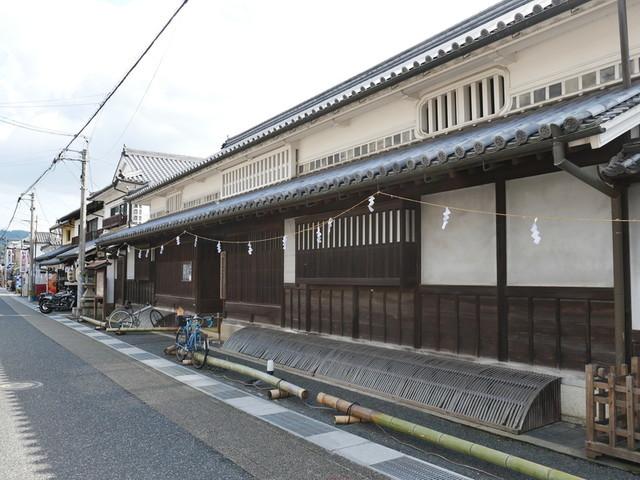 f:id:doroyamada:20191110192018j:image