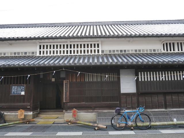 f:id:doroyamada:20191110192545j:image
