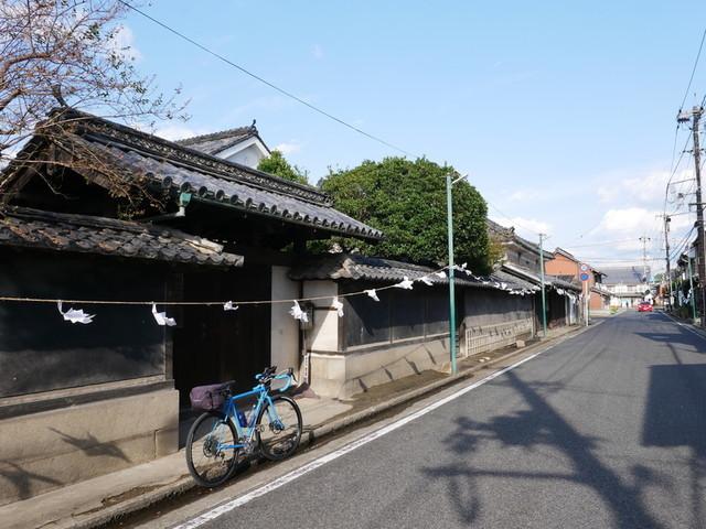 f:id:doroyamada:20191110192742j:image