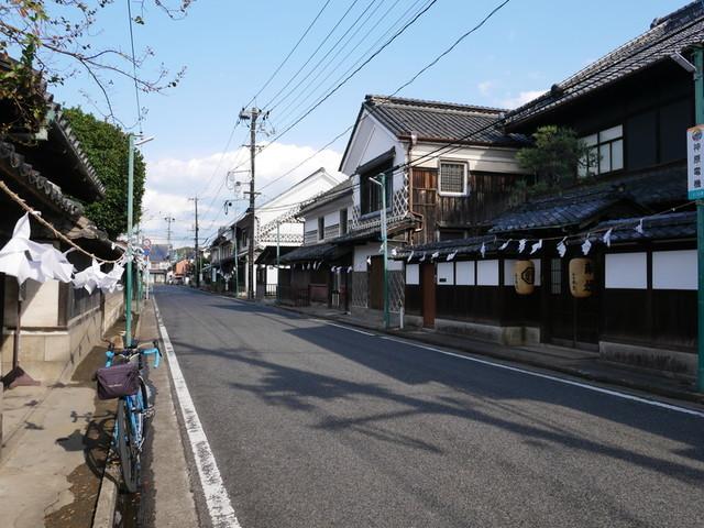 f:id:doroyamada:20191110192748j:image