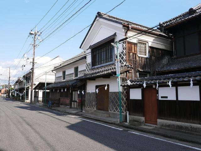 f:id:doroyamada:20191110192755j:image