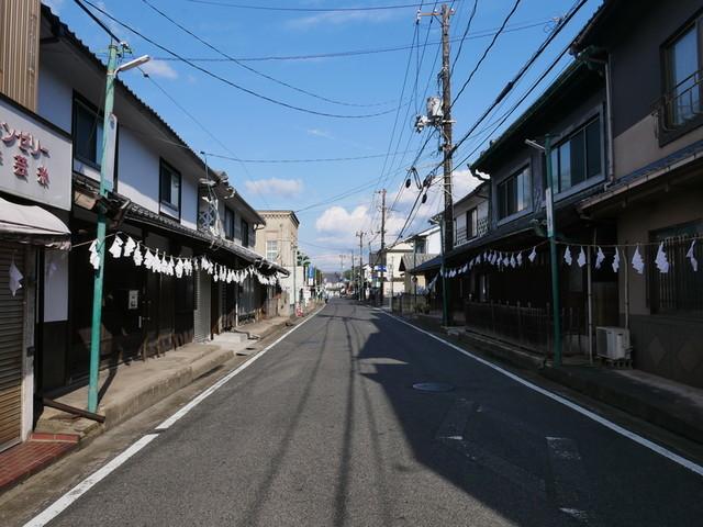 f:id:doroyamada:20191110192800j:image