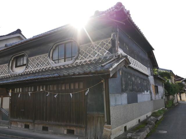 f:id:doroyamada:20191110192806j:image