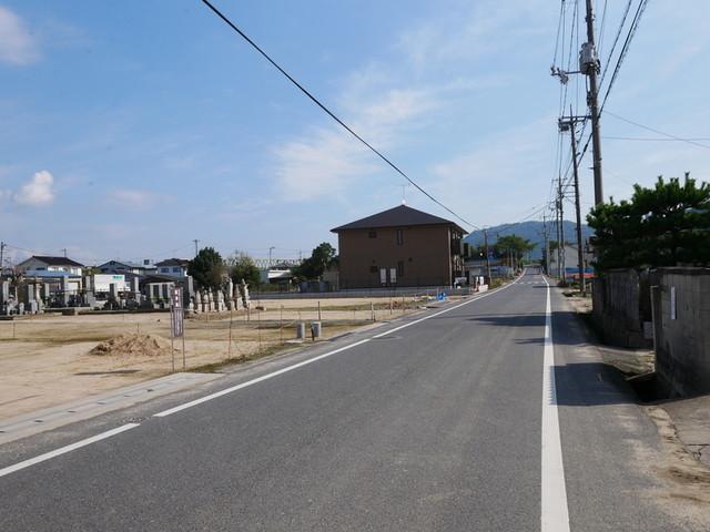 f:id:doroyamada:20191110195103j:image