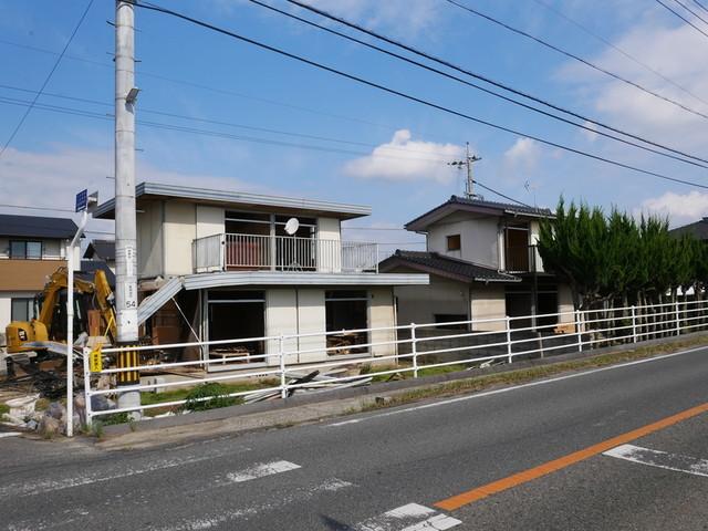 f:id:doroyamada:20191110195113j:image