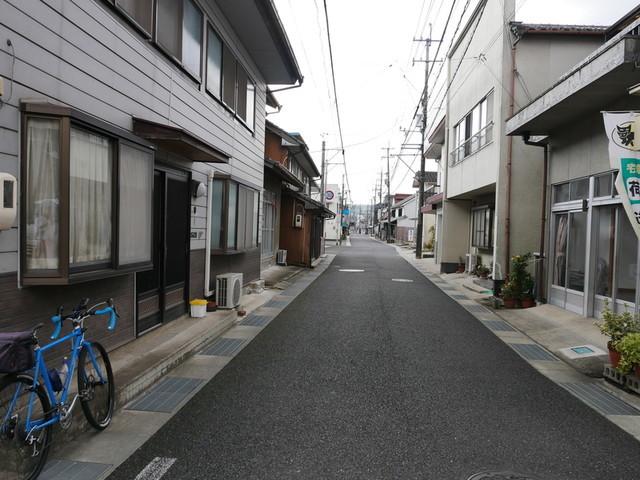 f:id:doroyamada:20191110195123j:image