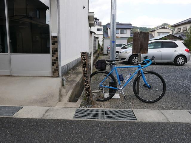 f:id:doroyamada:20191110195129j:image