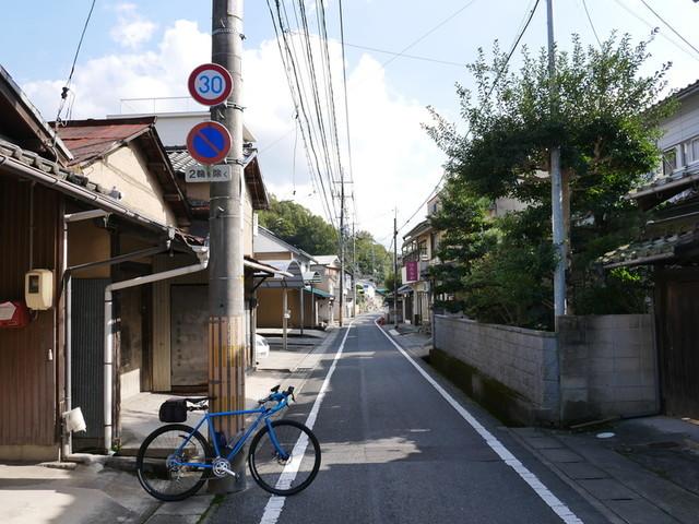 f:id:doroyamada:20191110195135j:image