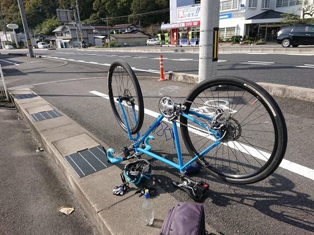 f:id:doroyamada:20191110195322j:image