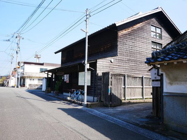f:id:doroyamada:20191120193735j:image