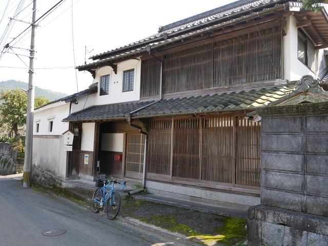 f:id:doroyamada:20191120193740j:image