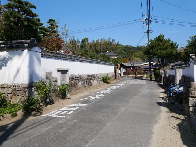 f:id:doroyamada:20191120194231j:image
