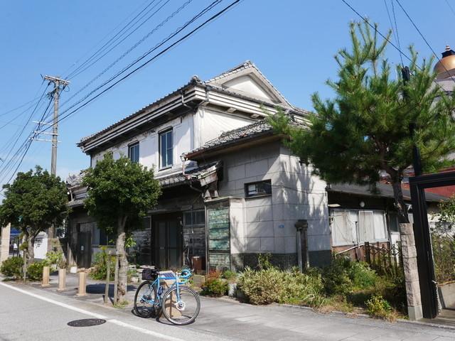 f:id:doroyamada:20191120200119j:image