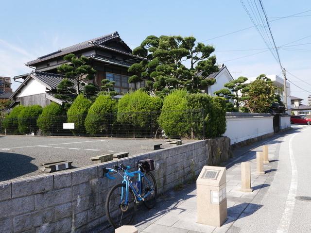 f:id:doroyamada:20191120200130j:image